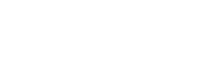 Diamant Wedding Albums